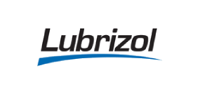An image of the Lubrizol logo.