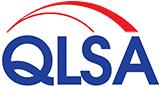 QLSA Logo